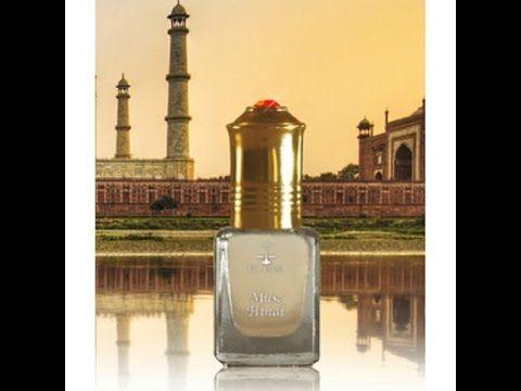 Parfumuri Naturale Pentru Femei Parfumuri Originale Arabesti Cu