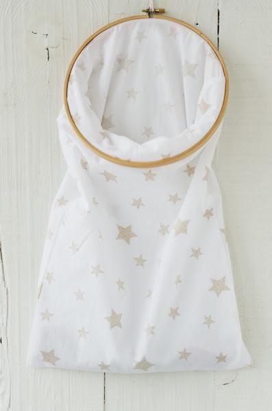Más de 1000 ideas sobre Cuarto De Baño Del Bebé en Pinterest ...
