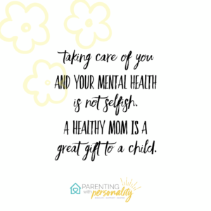 Children mental health quotes