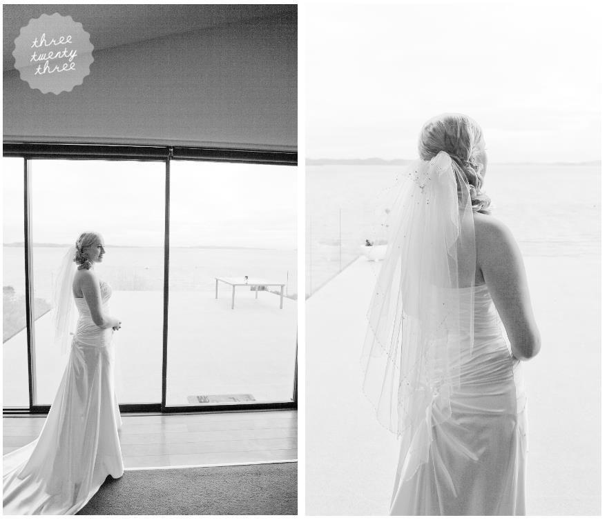 Wedding photoshoot Auckland NZ     http://www.threetwentythreephoto.com/