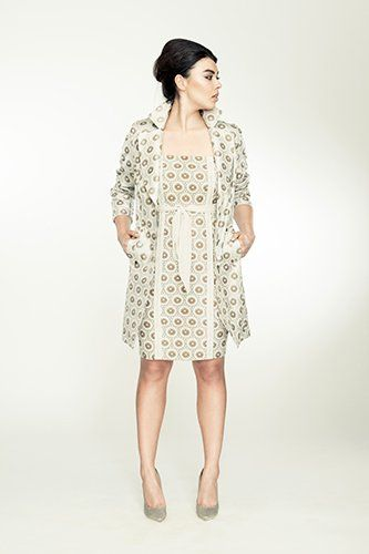 b881dfe759 Isabel Toledo Collaborates with Lane Bryant to Create A Collection for Women  with Curves