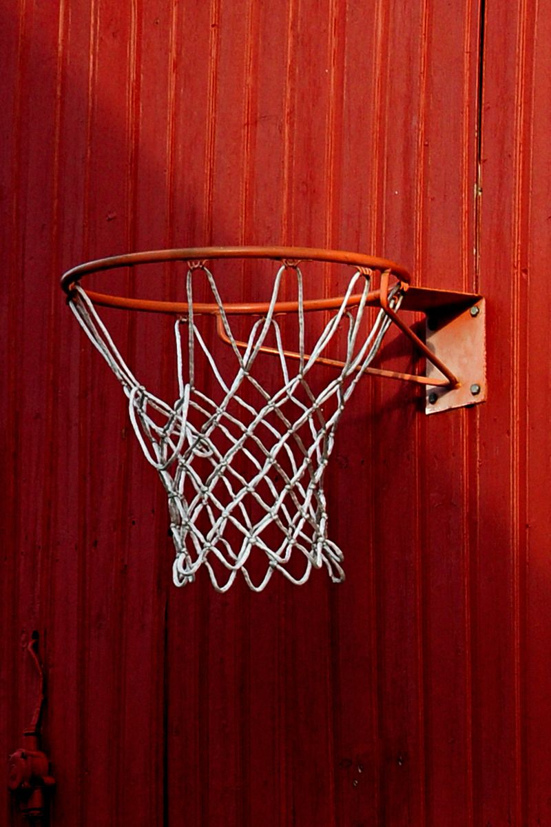The Classy Issue Basketball wallpaper, Background design