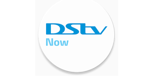 Now watching live DSTV live videos channels On your Android