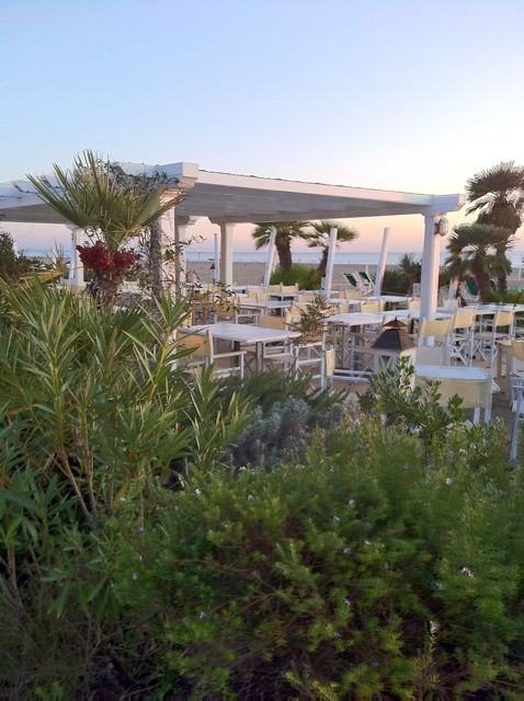 gilda forte dei marmi.. italy | Forte | Pinterest | Italy