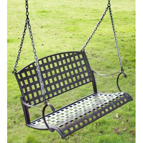 steel chair jhula gumtree used wedding covers for sale luxury interior swings to give modern look