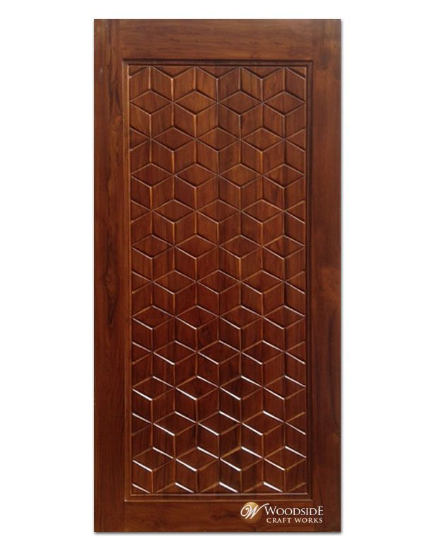 We manufacture these beautiful teak wood doors which are for Teak wood doors