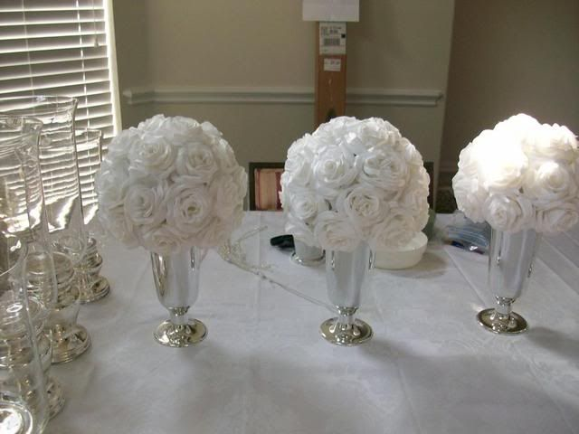 Military Ball Decorations Custom Table Decorations For Military Balls   Set That Table Inspiration