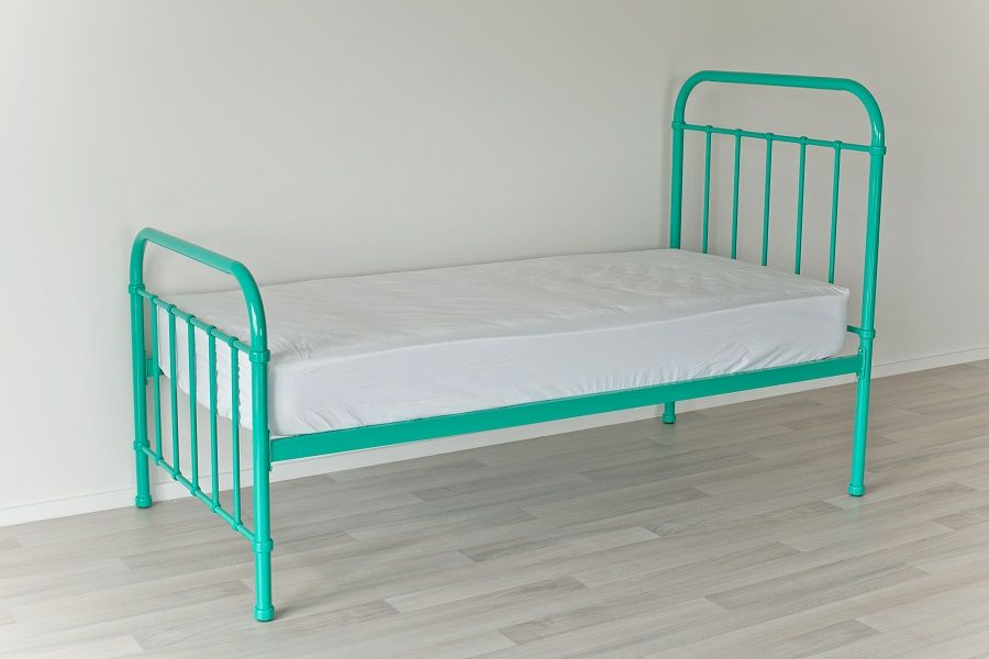 Miller Bed Kids Bunk Beds Kids Single Beds Kid Beds