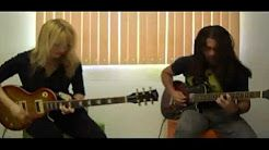 """""""Ill see you in my Dreams"""" Giant cover by Emily Hastings - YouTube"""