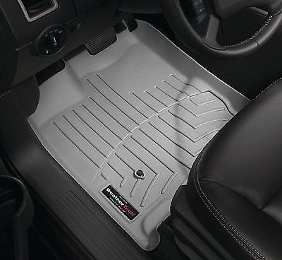 Shop By Category Ebay Cool Car Accessories Cool Cars Car Accessories