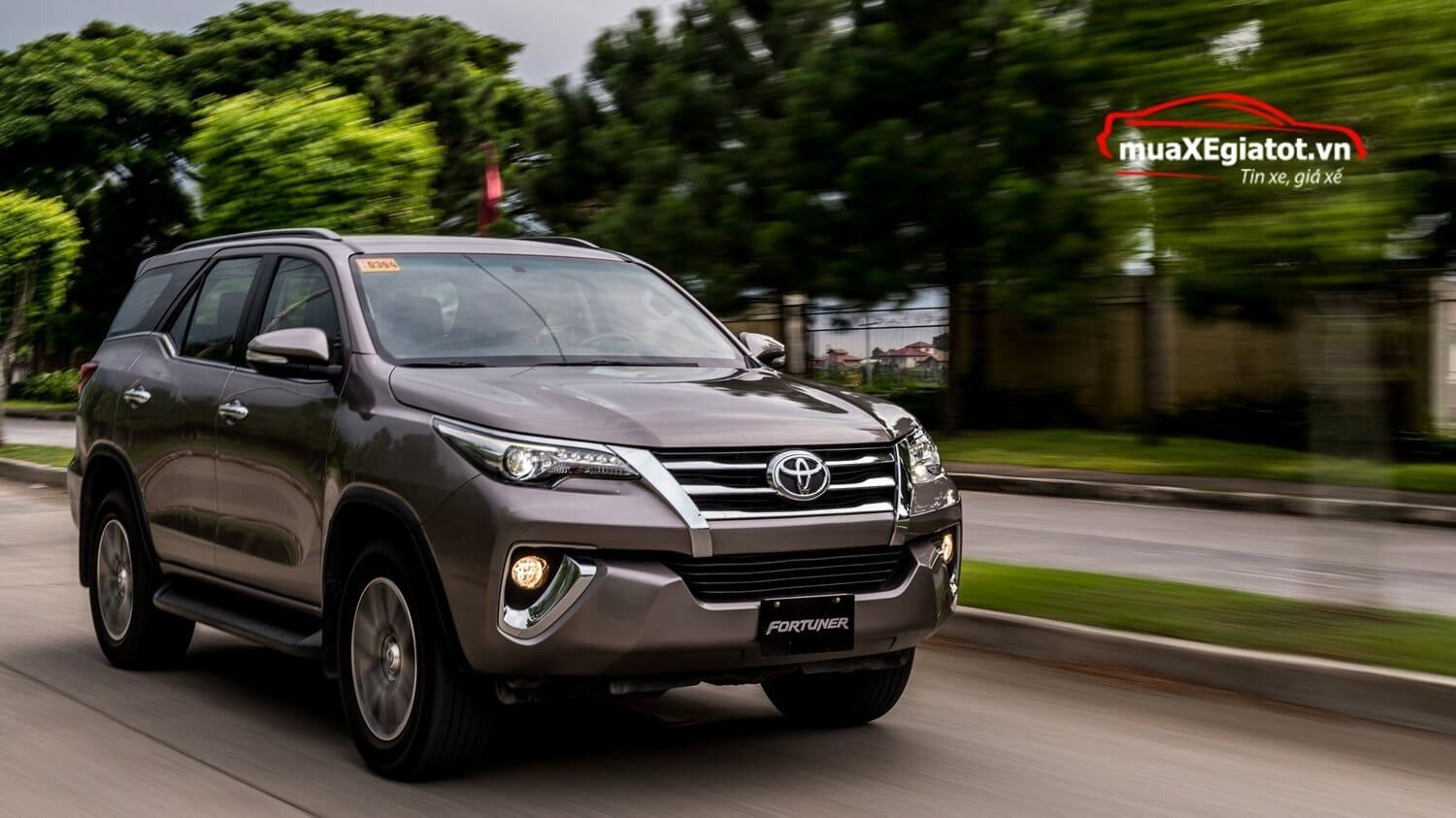 The Toyota Fortuner 2019 Rumors Car Price 2019 Toyota Cars Car Magazine Toyota