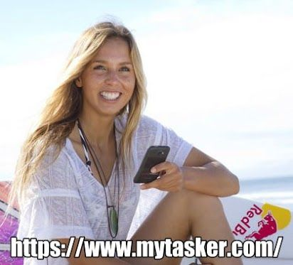 My Tasker may be a cluster of Virtual Assistants specialised in numerous fields to assist you together with your personal and business tasks. it's the mixture of quality and knowledge that you just square measure sure as shooting about to fall loving with. With a mission of providing the best quality service, we tend to work effortlessly to ascertain you smile.  virtual office assistant, virtual personal assistant
