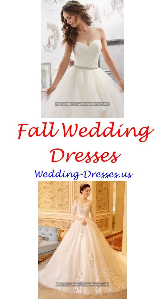Wedding dresses cheap bouquets ball gowns wedding dress and gowns wedding dress finder bridal collection wedding gowns for salendress wedding dress marriage gown junglespirit Gallery