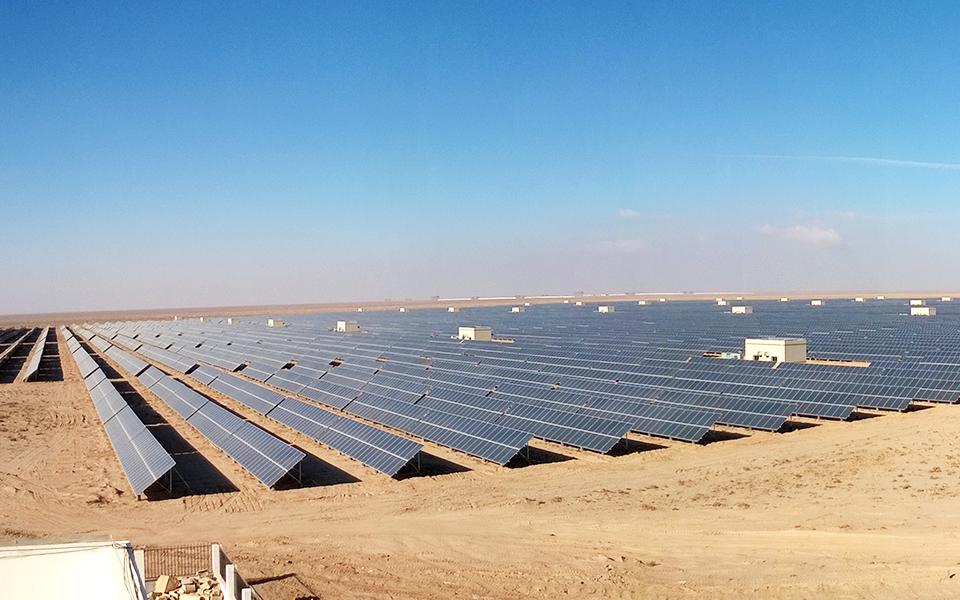 Ma Trinapro Homepage Trina Solar Solar Farms In 2019 Solar Solutions Solar Tracker Solar Projects