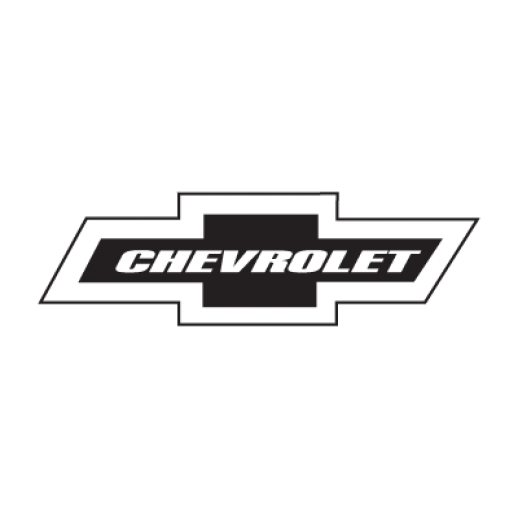 Chevrolet Vector Pdf 14 Free Chevrolet Pdf Graphics Download Truck Memes Vector Pdf Chevrolet Logo
