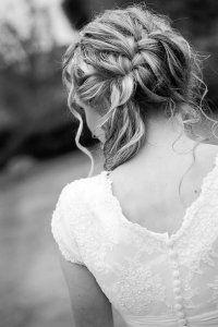 @grace_ormonde @wedding_style