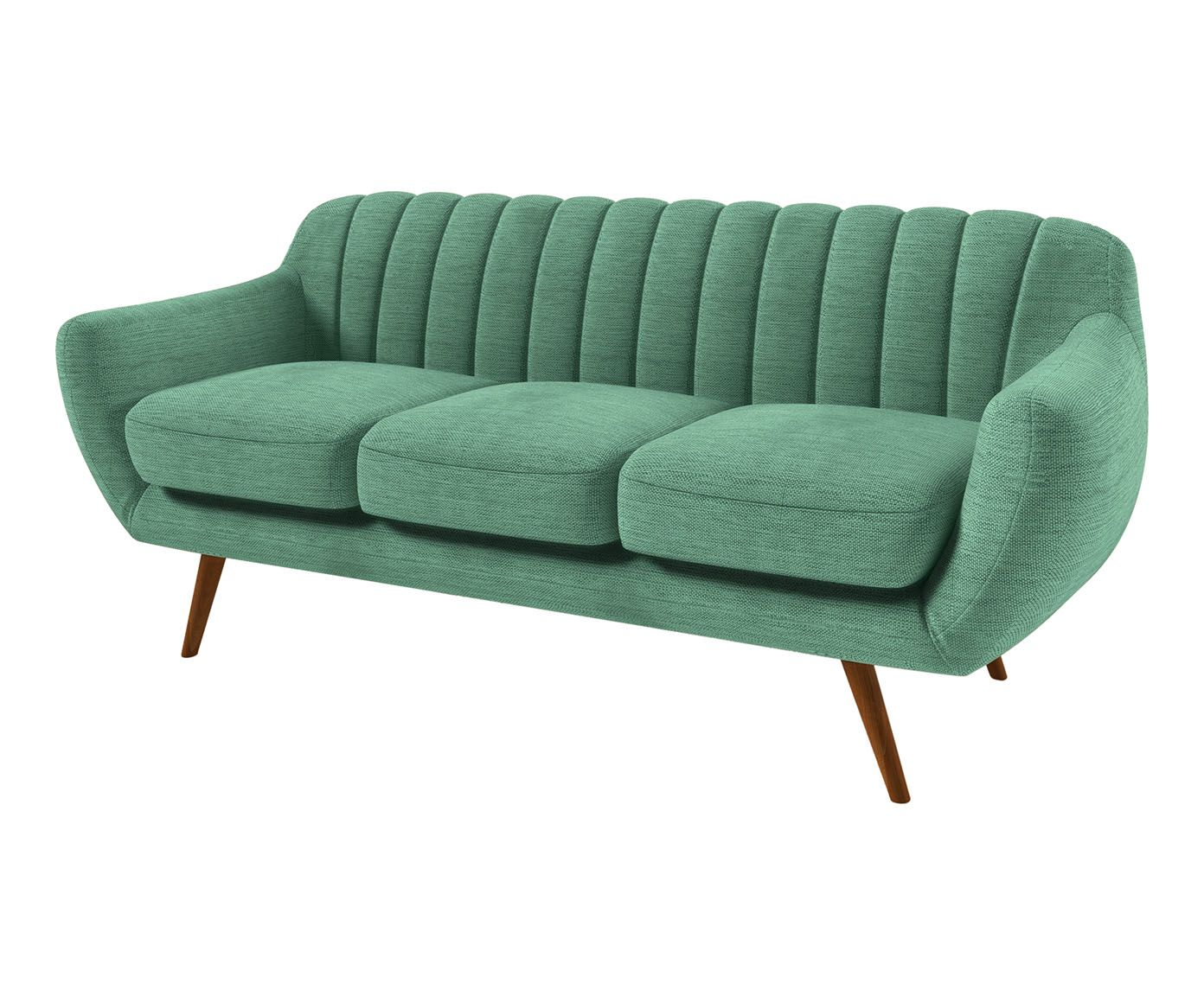 Westwing Home Living Sofa Styling Sofa Vintage Sofa