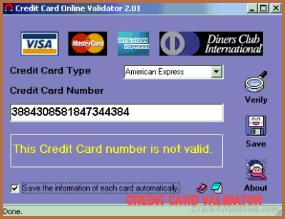 8 Ways On How To Prepare For Credit Card Validator Credit Card Validator Https Cardneat Com 8 Ways On Ho Credit Card Online Credit Card Credit Card Numbers