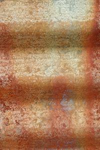 How To Paint Corrugated Metal Corrugated Metal Metal Roof Repair Painting Galvanized Metal