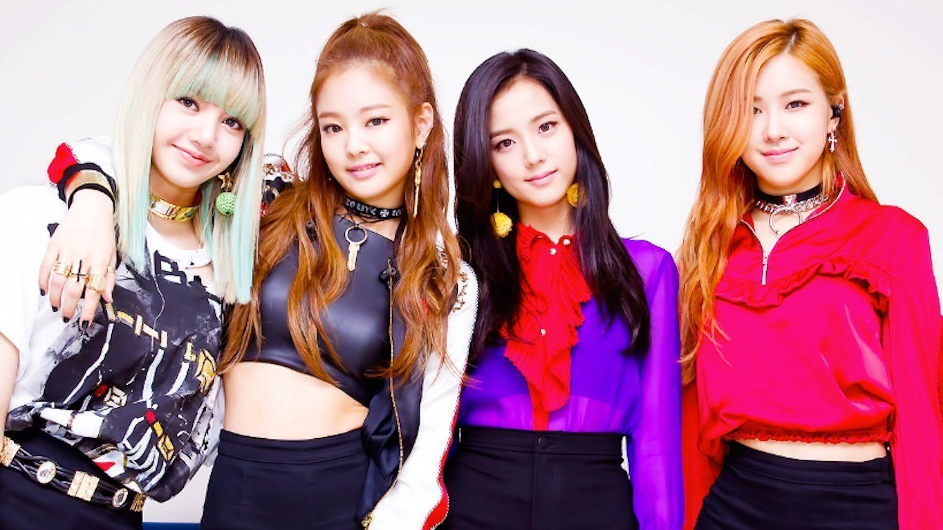 Best Blackpink Wallpaper Hd 2020 Live Wallpaper Hd Black Pink Blackpink Kpop Girls