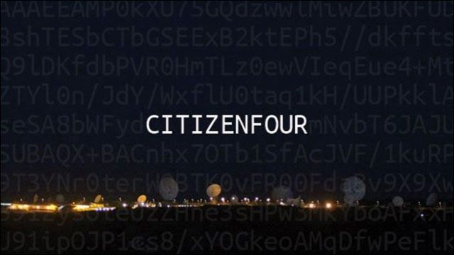 Watch Citizenfour Full Movie [[Viooz]] Streaming Online (2014) 720p HD