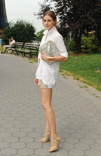 ec859d9181b7 classy- crisp white shirt
