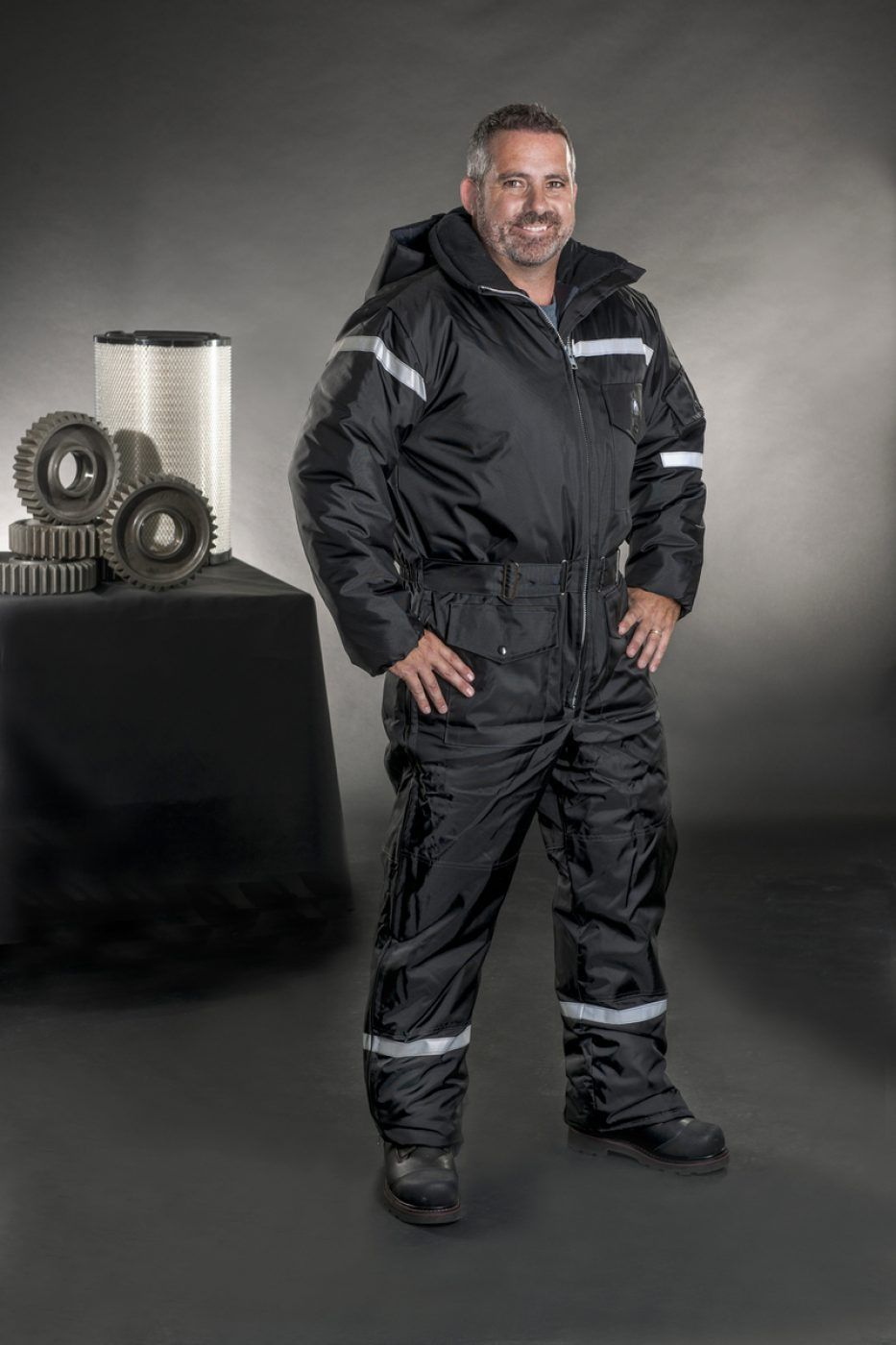 pin by a wade on 1pc snow suits etc what real men wear on insulated overalls for men id=78367
