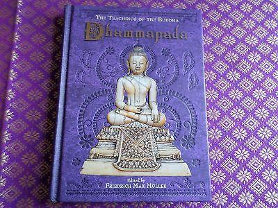 Dhammapada: The Teachings of the Buddha - religion, faith, peace - http://books.goshoppins.com/religion-spirituality/dhammapada-the-teachings-of-the-buddha-religion-faith-peace/