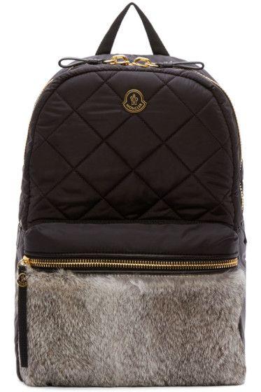 927a397b0cc Designer Backpacks for Women