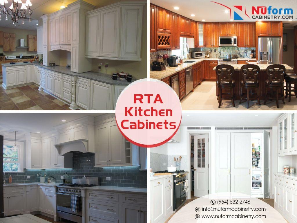 Unassembled Kitchen Cabinets In 2020 Rta Kitchen Cabinets Kitchen Cabinets Online Kitchen Cabinets