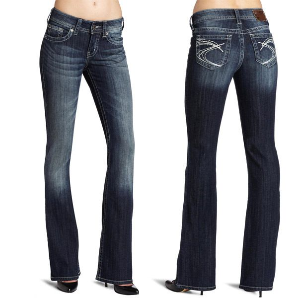 Designer Jeans For Women Brands - Xtellar Jeans