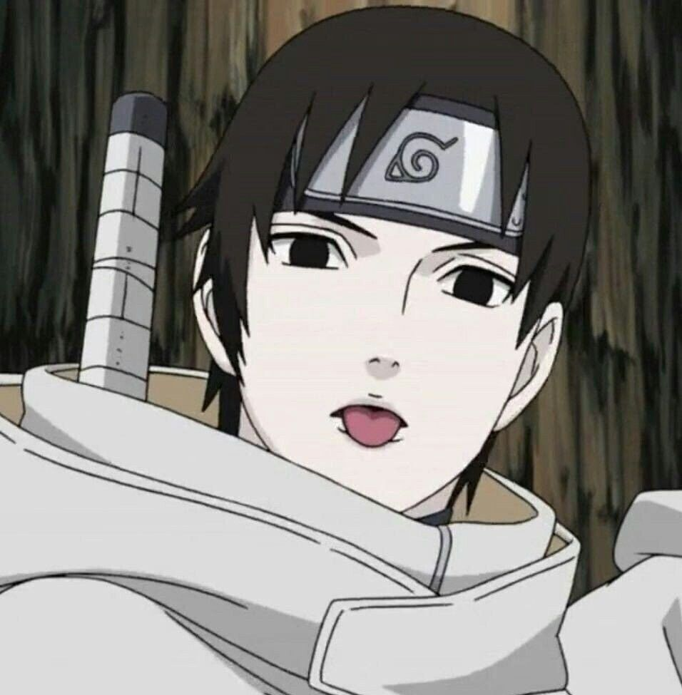 """""""Concurso"""" de popularidade dos personagens de Naruto. - Página 4 094ac5f4c2b3ff8f6154a063bce5d73d"""
