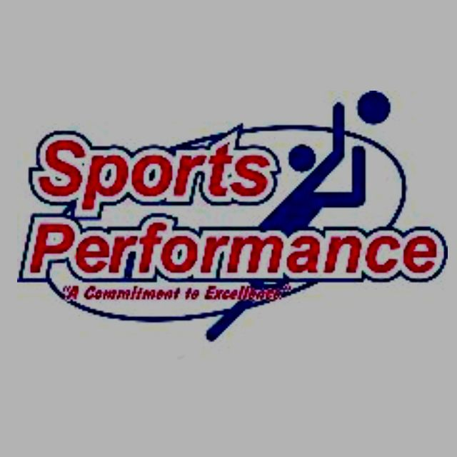 Pin By Kendall Kendall On Volleyball Volleyball Clubs Volleyball Camp Sport Performance