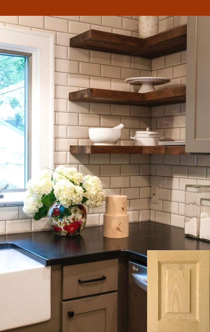 Astonishing Kitchen Cabinet Refacing Cost Calculator Kitchen Cabinet Home Interior And Landscaping Ymoonbapapsignezvosmurscom