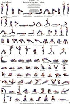 yogabuckyeah ♥stop thought♥ meditation/love in 2020