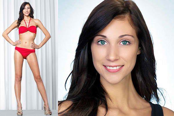 f92eebd6c6 Miss Vorarlberg Wahl 2014