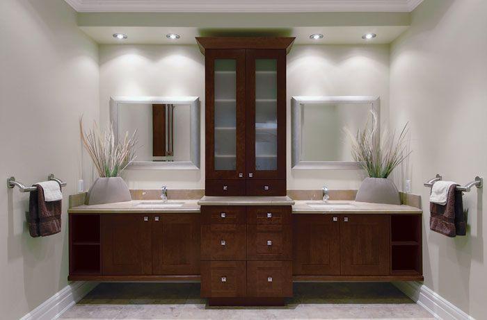 Kitchencraft Bathroom Cabinets Modern Bathroom Cabinets Bathroom Cabinets Designs Contemporary Bathroom Vanity