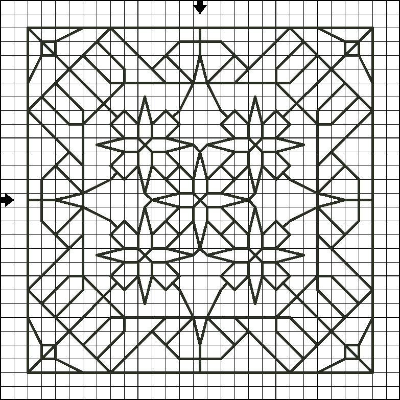 Pin von linda hobbs auf Embroidery patterns | Pinterest
