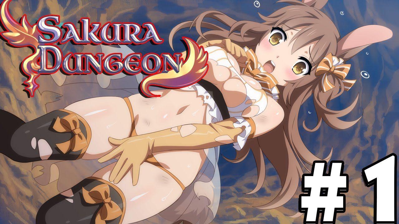 Sakura haruno witch naked — img 15
