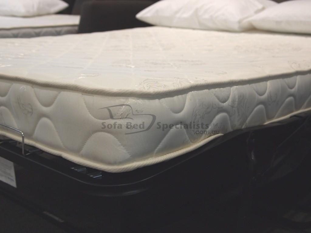 - Sofa Bed Mattress Replacement BI-FOLD ONLY Sofa Bed Mattress