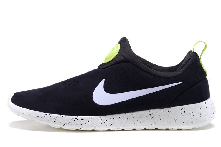 tout neuf 8f236 42115 Nike Roshe Run Homme,nike femme free run,chaussures running ...
