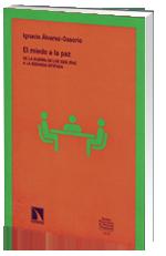 libros ignacio alvarez ossorio - Buscar con Google