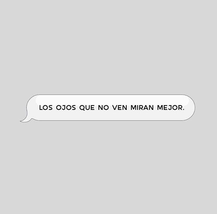 Los Ojos Sabina Quotes My Life