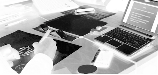 ''Teknologiakasvatuksessa opitaan luovaa innovointia, tuotesuunnittelua ja tuotteiden valmistamista omien suunnitelmien pohjalta:'' Tapani Kananoja 27.2.2012