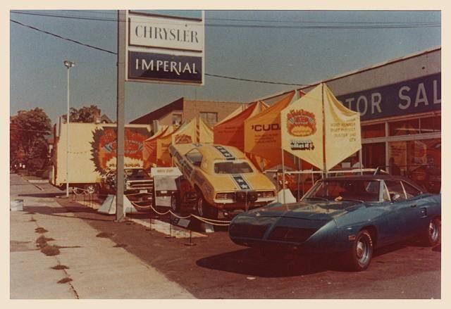 fiat find automobiles nearest dealership md your dealer redirect chrysler