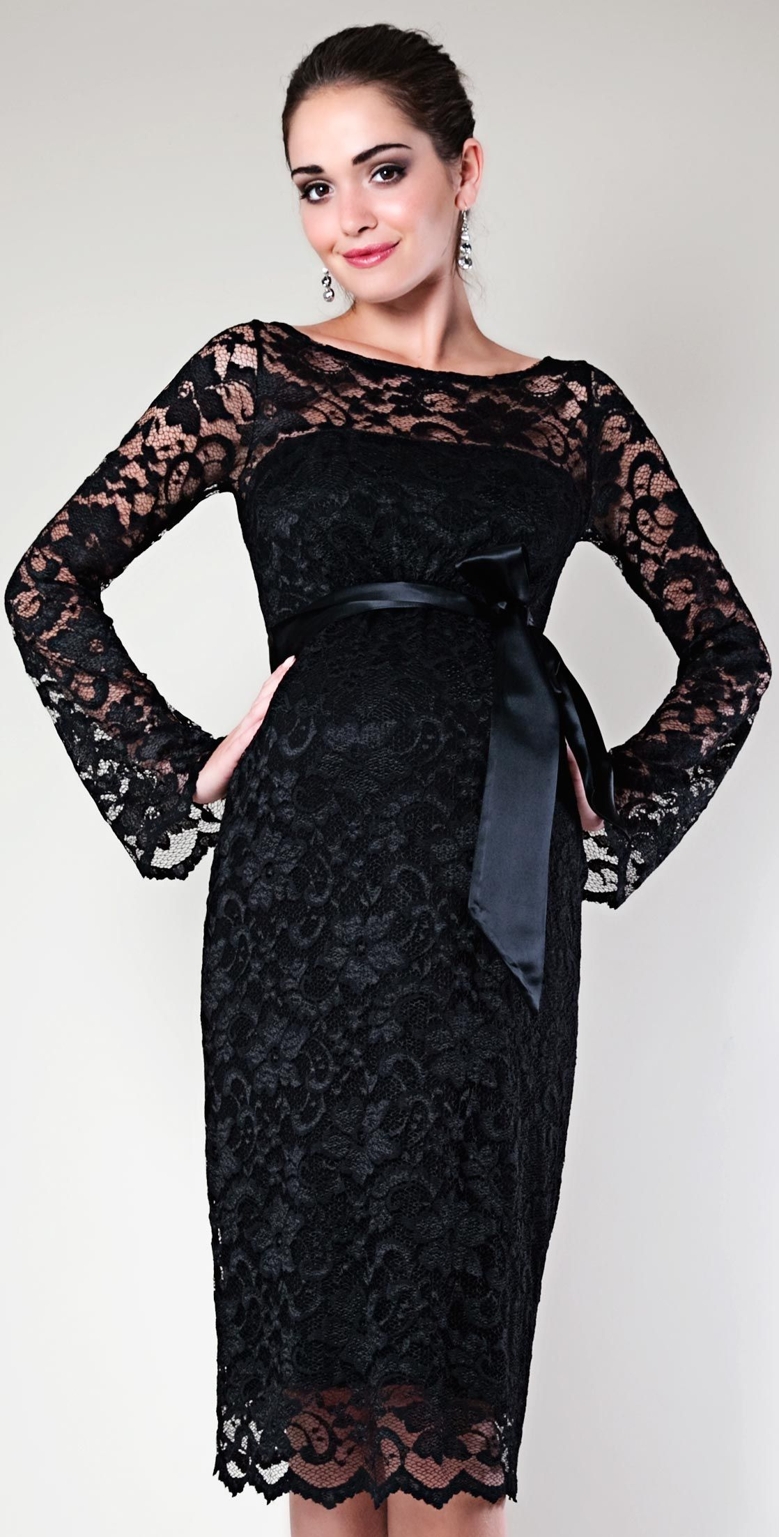 Chloe lace dress short tiffany rose party clothes and maternity chloe lace dress short ombrellifo Images