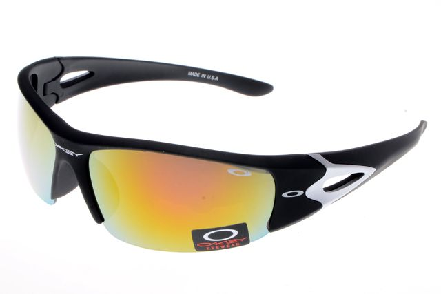 cheap yellow oakley sunglasses  1000+ images about sunglasses on pinterest