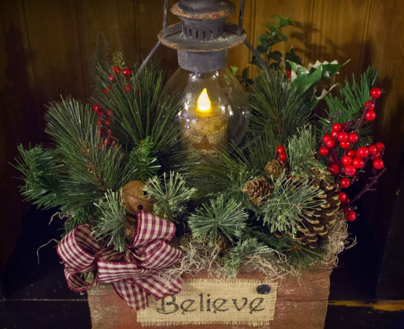Explore Christmas Lanterns, Christmas Decorations And More