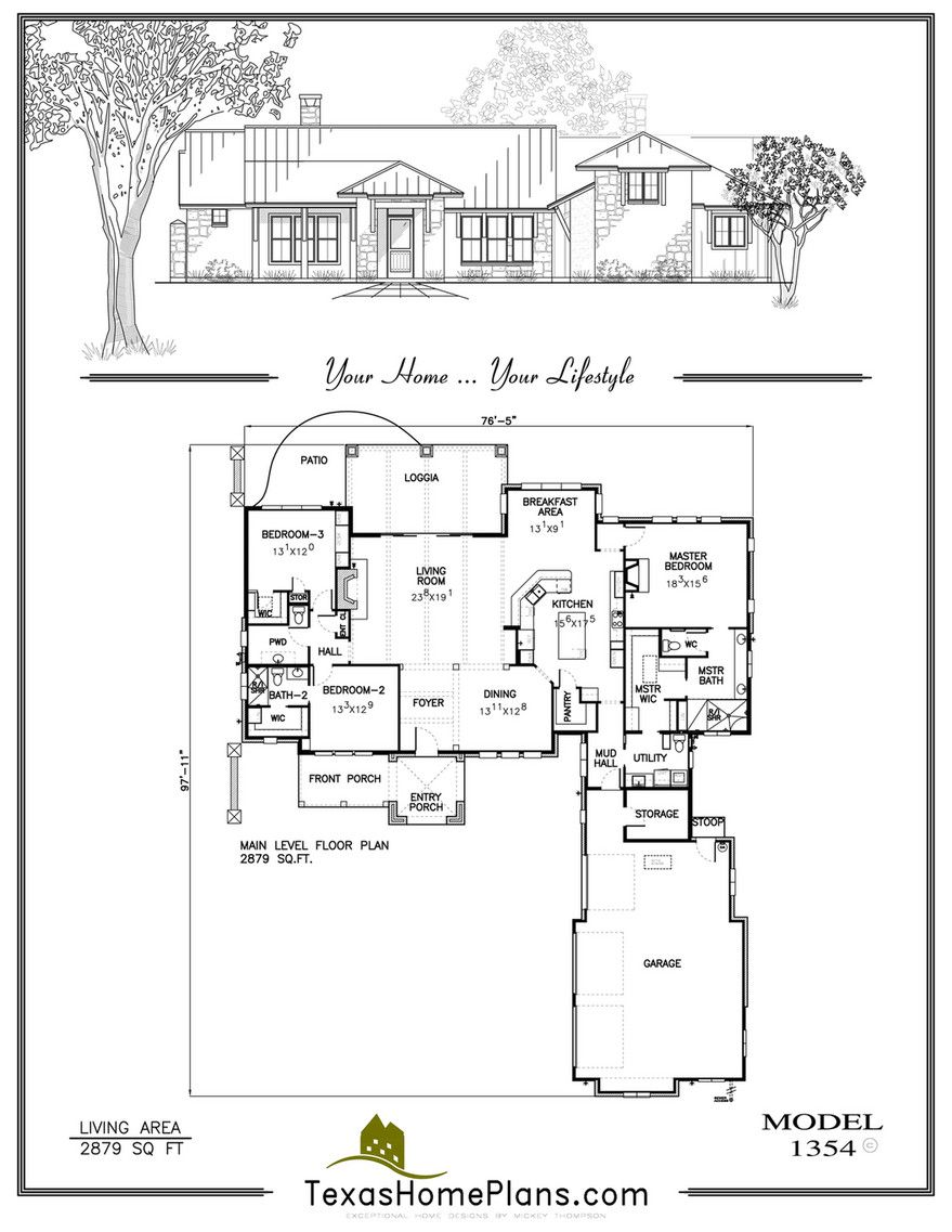 texas ranch style home plans, custom home floor plans, one story floor plans, dallas style home plans, ranch modular home floor plans, on texas home floor plans and designs