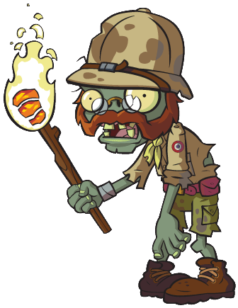 DA Jester likewise  furthermore dark ages jester zombie by plantsvszombies gw d7ulat9 furthermore maxresdefault likewise topsy turvy by elementz124 d7lwnyp likewise  also plants vs zombies suit zombie coloring pages besides 8fa15095fb032d8e1ddb9cf7b26a9ae4 moreover 1b40ae6d3c19a3bb8d4b12ccfa6973bc as well  additionally draft lens19565210module159825604photo 1340093351. on plants vs zombies coloring pages jester